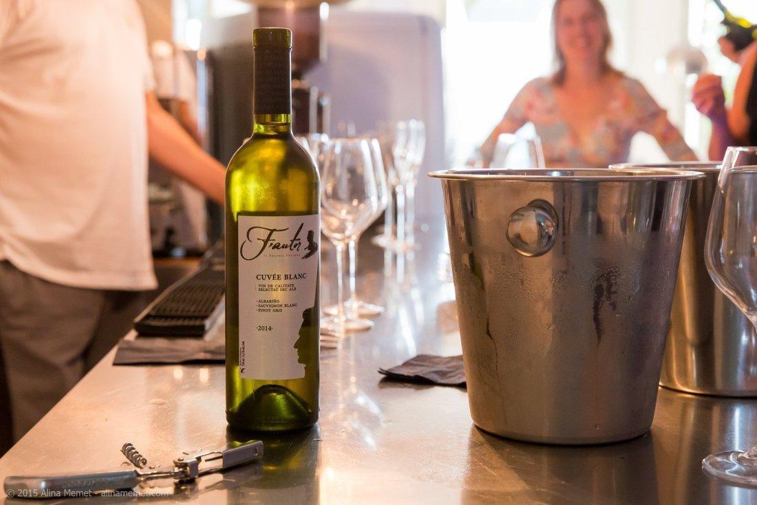 2015-09-01-winetasting-45