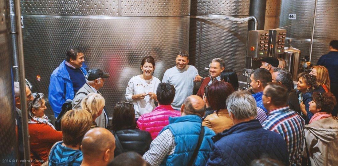 castel-mimi-winery-moldova-2016-12
