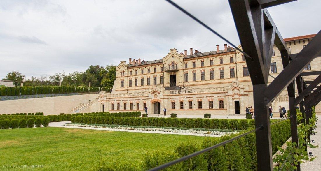 castel-mimi-winery-moldova-2016-25
