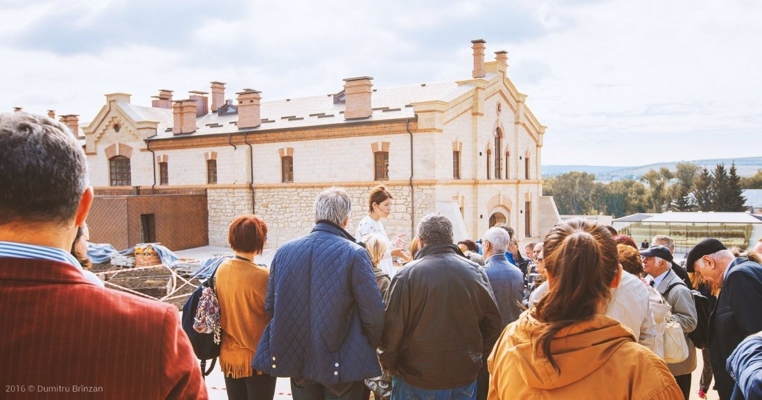 castel-mimi-winery-moldova-2016-9