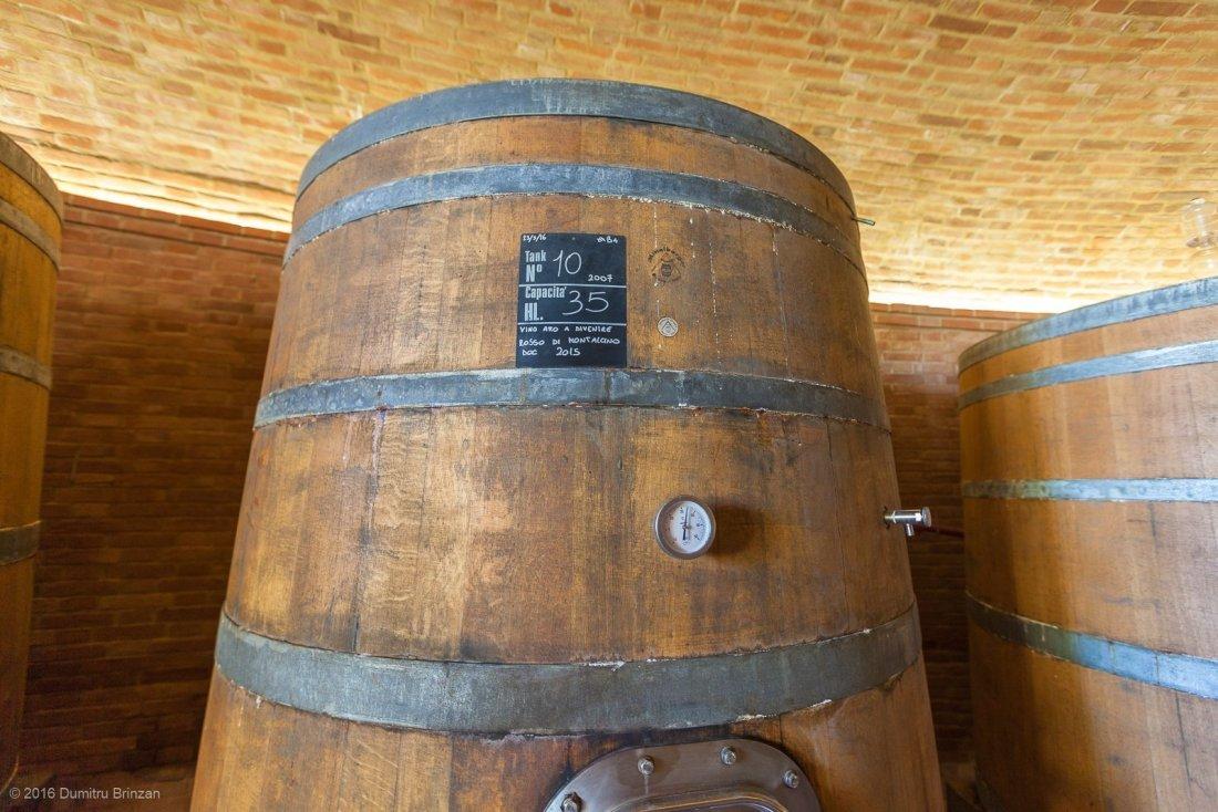 2016-podere-le-ripi-winery-montalcino-19