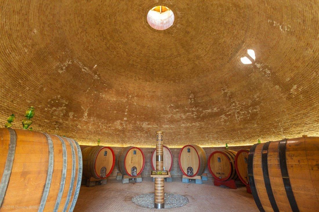 2016-podere-le-ripi-winery-montalcino-22