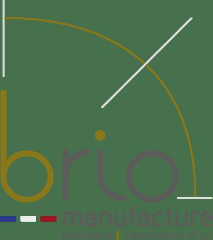 Brio Manufacture