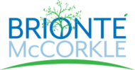 Brionte for Atlanta City Council District 11