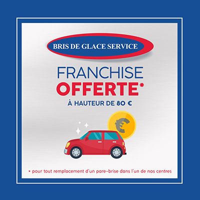 offre-franchise-offert