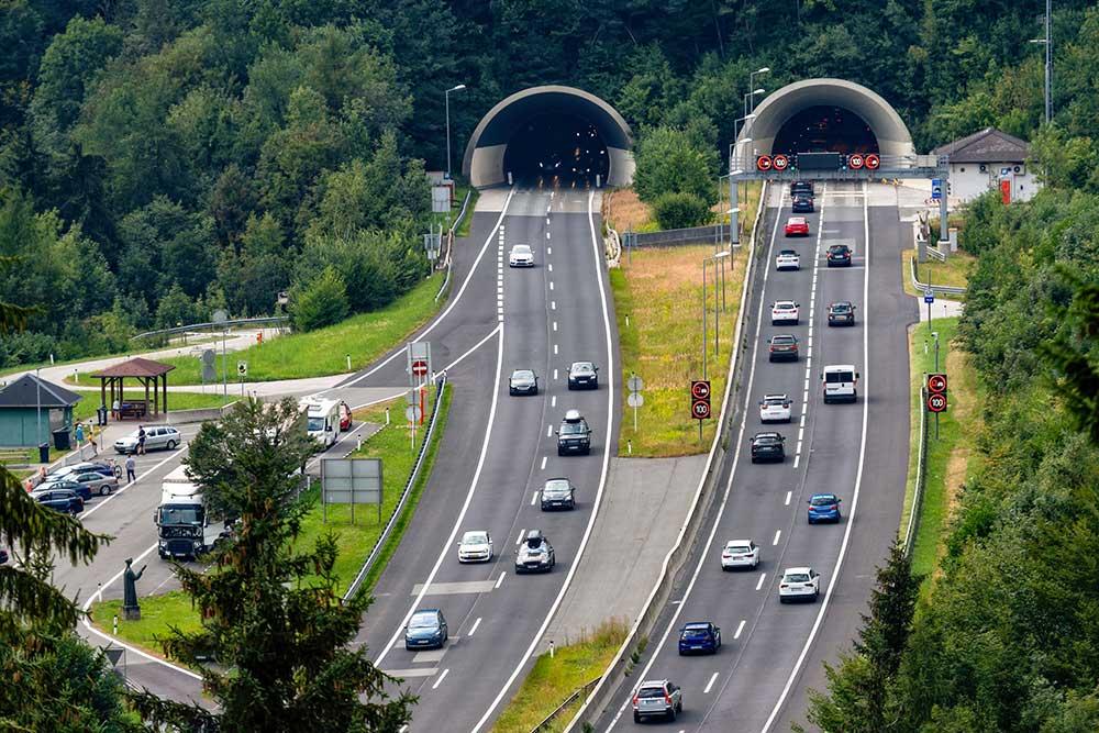 L'Autriche-passe-de-130-à-140-km-h-pour-assurer-la-sécurité-routière