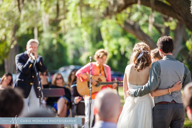 Recessional Music Recession Wedding Exit Jazz Band Musician