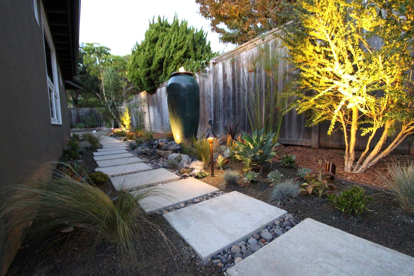 high-front-yard-landscaping-design-landscape-ideas-garden ...