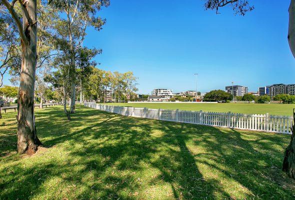 Nundah QLD Brisbane