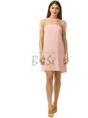 rochii casual ieftine Rochii de seara