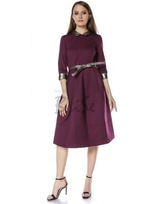 rochii casual ieftine Rochii casual