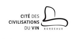 logo cité du vin