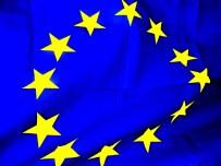 EU-Flag-French-Moments-02