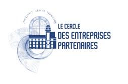 logo-partenaires 26 nov