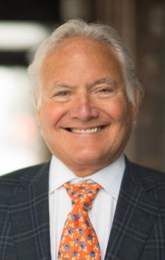 Robert Briskman