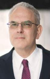 Richard Victor