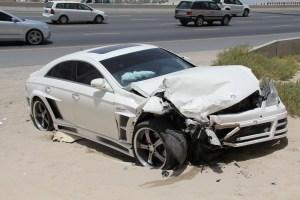 underinsured motorist claim attorney
