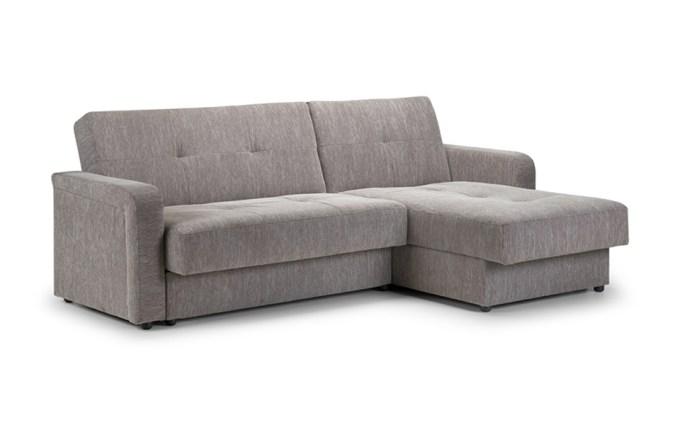 Harvey s corner sofa bed for Harveys divan beds