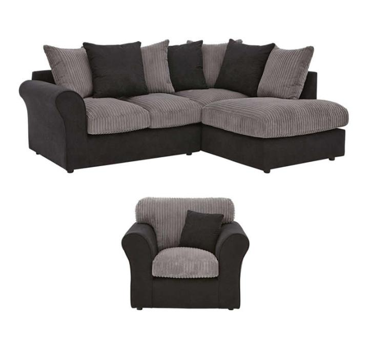 Cheap Sofa Beds Bristol Uk