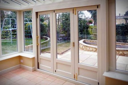 interior narrow bifold doors » Electronic Wallpaper | Electronic ...