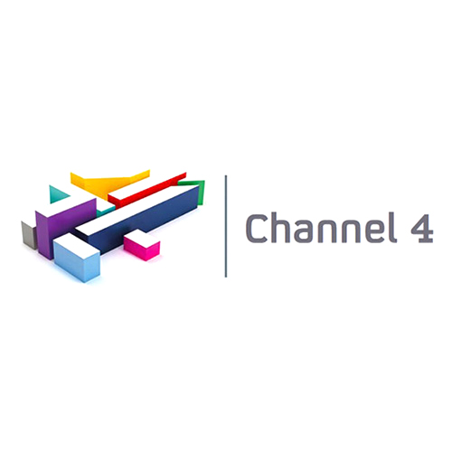 Boost for Bristols bid to become home to Channel 4s new
