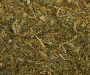 California poppy herb (Eschscholzia californica) - Bristol ...