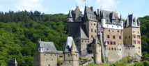 german-castle-eltz