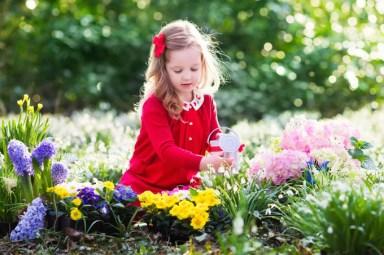 girl gardening (2)