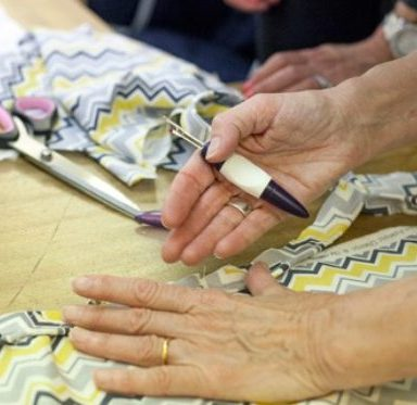 sewing-570x380-663x373