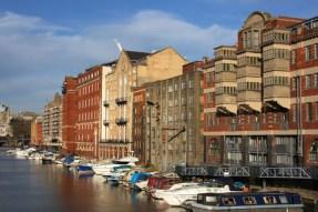 Bristol view 17