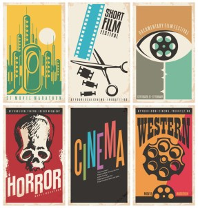film studies 8