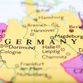 german germany (3)