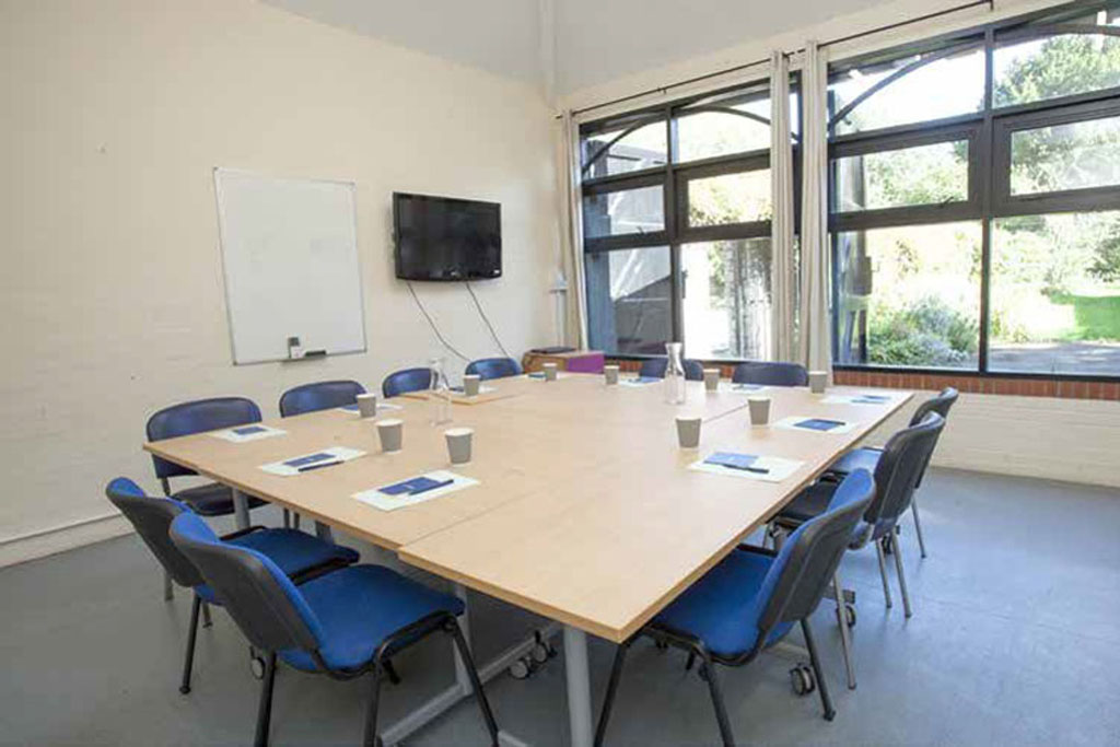 Stoke-Lodge-Venue-Hire-Room-10-1024