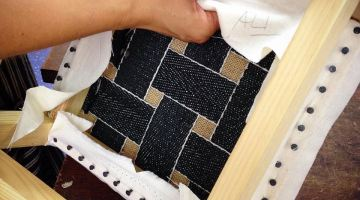 wordwork and upholstery 2