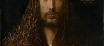 Albrecht Dürer SQ