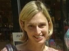 Stefanie Weller