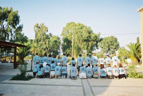 Sidari-corfu-2008
