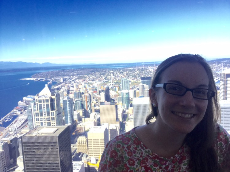 seattle_view