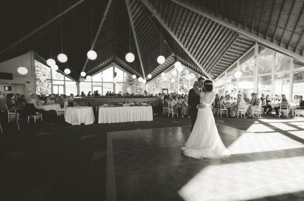 Wedding Reception Venue Bristol Mountain Canandaigua NY