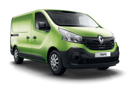 interior renault trafic » Full HD MAPS Locations - Another World ...