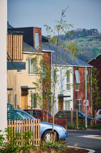 Applewood, Stroud (c) Timothy Soar