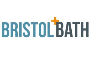 Invest Bristol and Bath logo