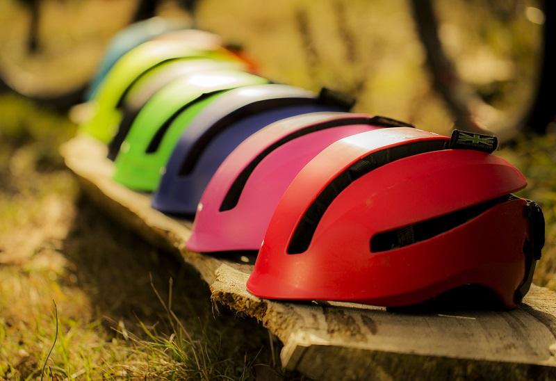 Headkayse helmets