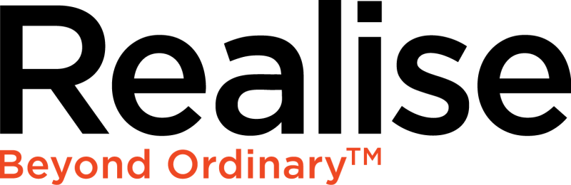 Realise Design logo