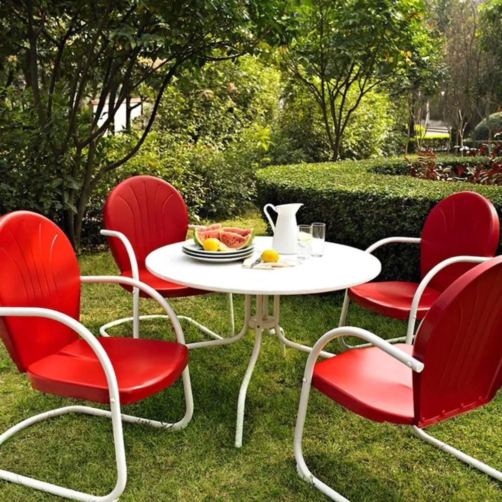 13 outdoor entertaining finds at kohl s