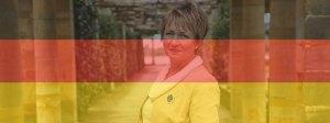 germanynew-homepage-images