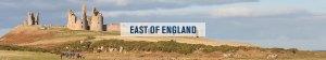 east-of-england