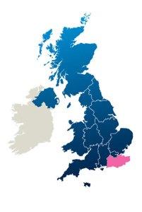 map-southeastsoutheast