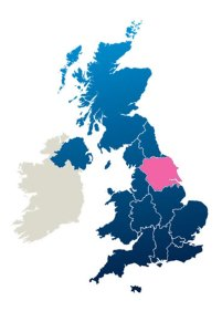 map-yorkshire