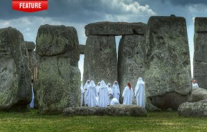 featured-image-druids